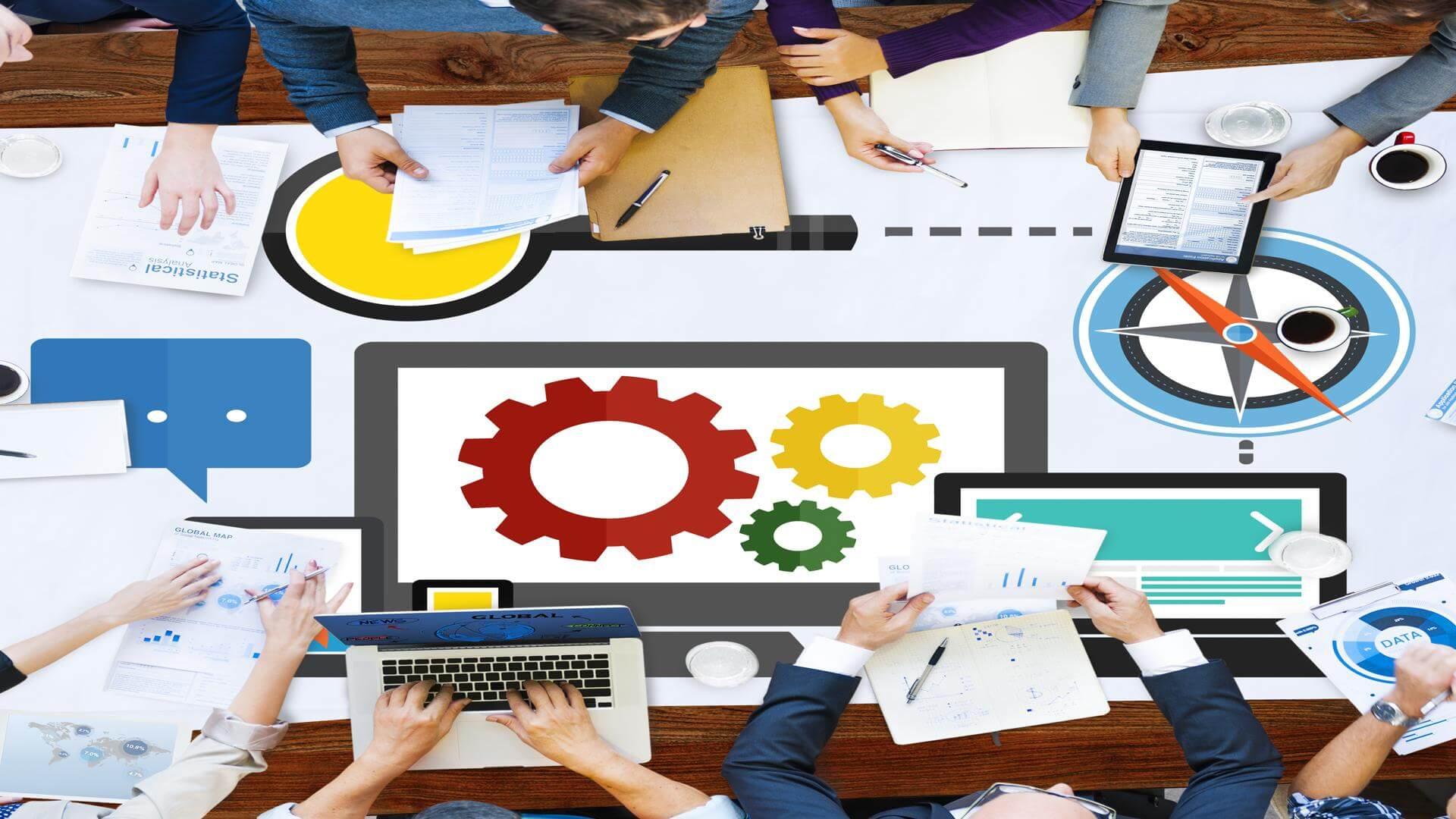 Social-Media-Marketing-itzehoe