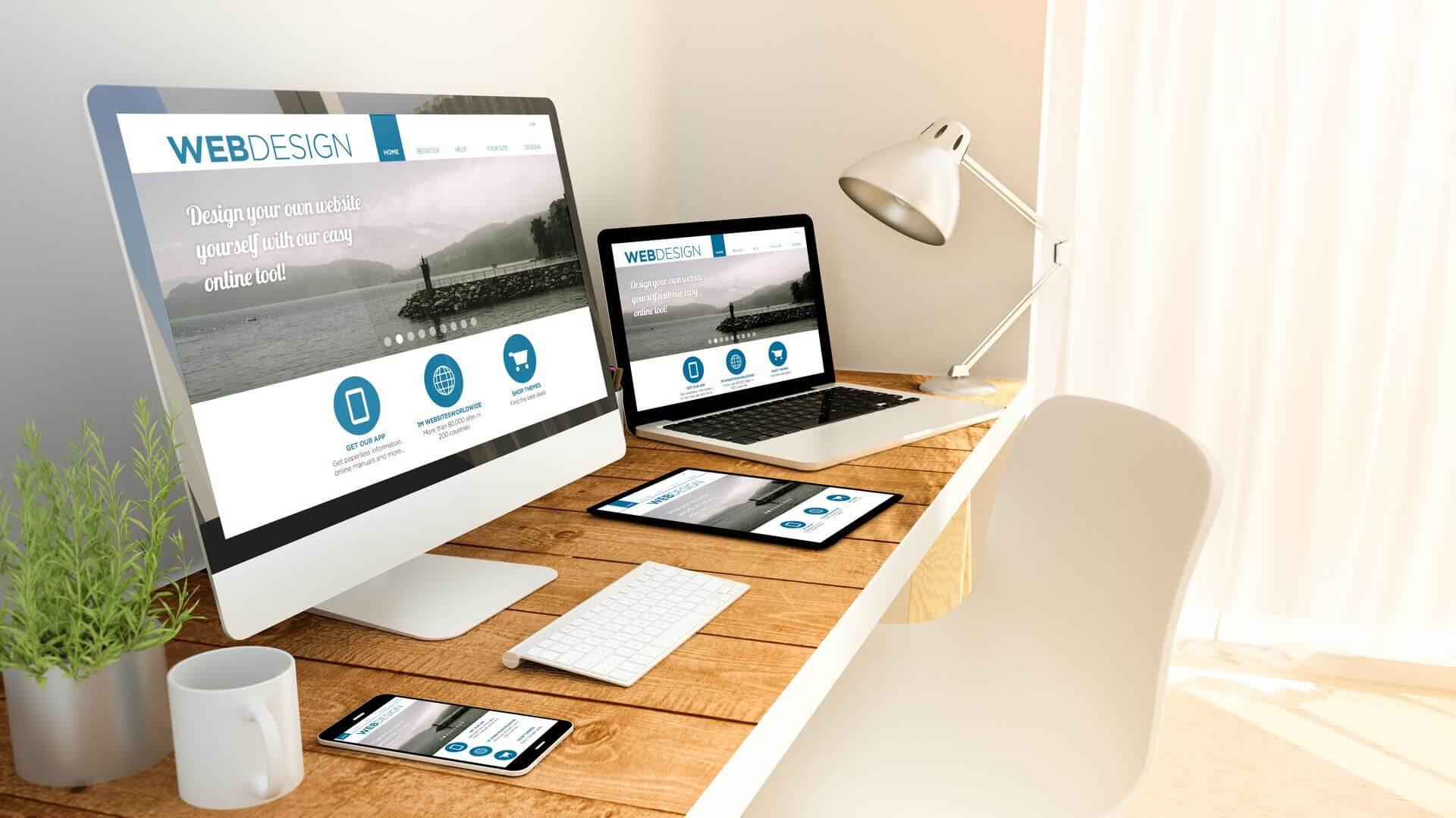 Webdesign-itzehoe